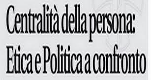 il-governo-della-chiesa-ed-il-non-governo-dell'italia.jpg