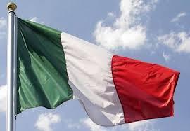 Italia!Paese-ingovernabile!!.jpg