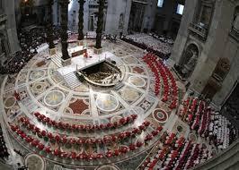 Tutto-sul-conclave.jpg