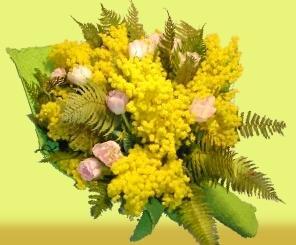 Festa-della-donna:-va-abolita-oppure-un-8-marzo-non-basta?.jpg